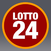 Lotto24 Lite - Ihr Lotto-Kiosk