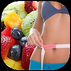 Dietas para Bajar de Peso icon