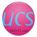 Unit Converter for Smart icon