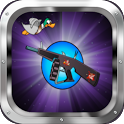 Addictive Bird Hunting Lite icon