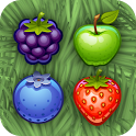 FruiTap - Fruit Breaking icon