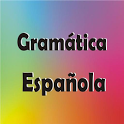 Spanish Grammar icon