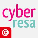 CYBERESA TUNISIA icon