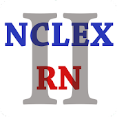 Nursing NCLEX RN II reviewer
