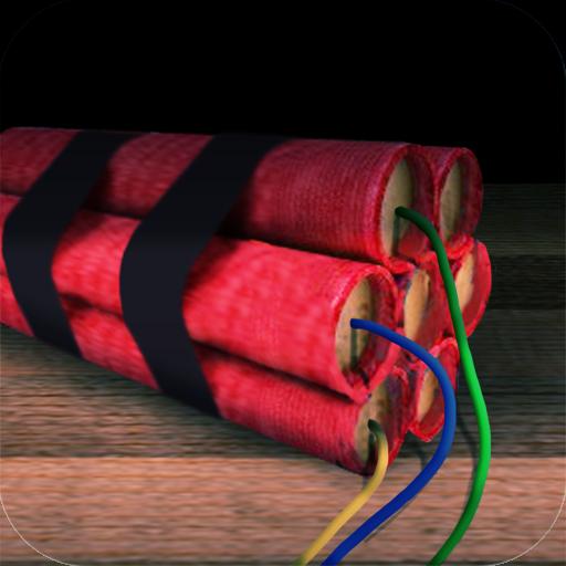 脱出ゲーム: 行き過ぎた愛 解謎 App LOGO-APP試玩