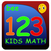 Bee Kids Math