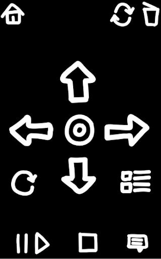 Lean XBMC Remote Command