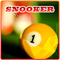 Snooker and Billiards icon