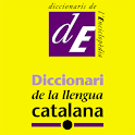 Advanced Catalan Dictionary