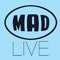 Mad Live icon