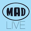 Mad Live