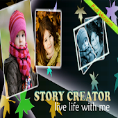 STORY CREATOR FULL