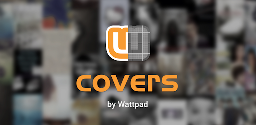Covers By Wattpad Aplikasi Di Google Play