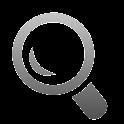 Libya Mobile Lookup icon