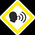 Voice Notifier icon