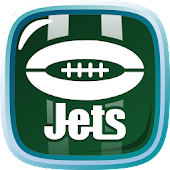 Jets News - New York fan
