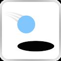 Flick Shot icon