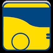 UR Buses
