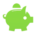 Daily Budgets icon