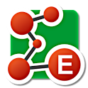 E-Codes Free: Food Additives icon