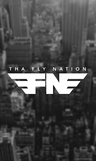 Tha Fly Nation