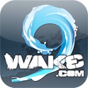 Wake9.com Community icon