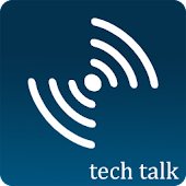 Technology Talk