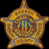 Barren County Sheriff's Office
