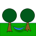 Hammock Tools icon