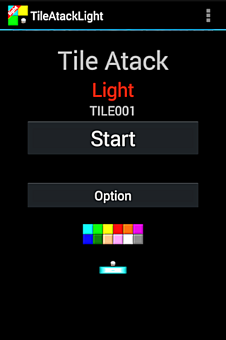 TileAtackLight