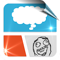 Comic Creator icon