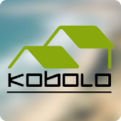 Kobolo - Apartment Rentals