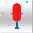 SingerZone .. file APK for Gaming PC/PS3/PS4 Smart TV