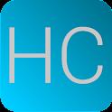 HoloConvert: Unit Converter icon