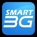Smart 3G icon