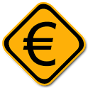 Kasse Speedy FREE icon
