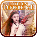 Hidden Difference - Angels icon