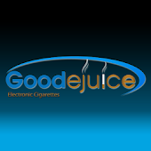 Goodejuice