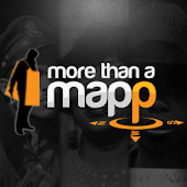 More Than a Map