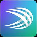 SwiftKey: lanzado una nueva actualización a la versión 5.0.2.4 aplicaciones SwiftKey teclado SwiftKey