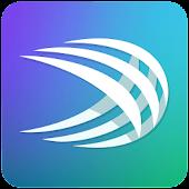 App SwiftKey Keyboard + Emoji APK for Windows Phone