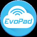 EvoPAD icon