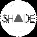 SwipePad Theme - Shade