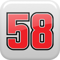 SIC58 icon