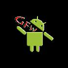 SmartHosts icon