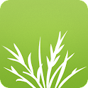 Garden Planting Calculator icon