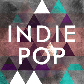 Indie Pop MUSIC RADIO