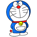 Doraemon Theme Song icon