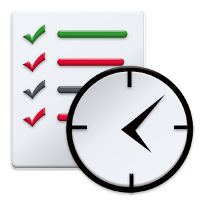 Droid Scheduler apk