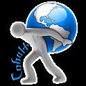 Cobalt Donate - CM9/CM10/CM11 icon